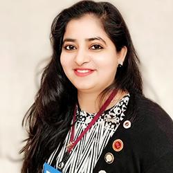 Deepa Joshi